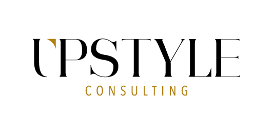 Upstyle-Consulting